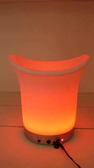 LED Ice Bucket DC7.5V