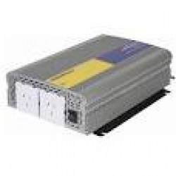 Inverter Powertech 1000W 12VDC