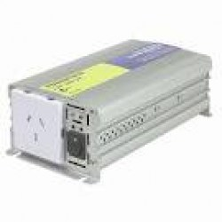 Inverter Powertech 300W 12VDC