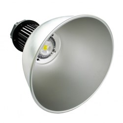 LED High Bay Light 80W 240VAC