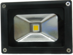 LED Flood Light 10W 240VAC