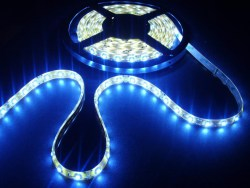 Strip light SMD 3528 Non Waterproof - Indoor