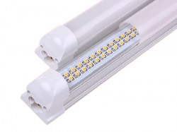 T8 LED Tube Light 90cm 14W AC240V